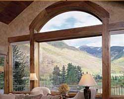 Eagle Windows